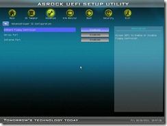 ASRock UEFI (10)