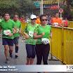 maratonflores2014-339.jpg
