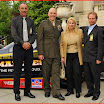GI Film Festival Rita Cosby Inside Edition Marines Funny Car FBTF.JPG