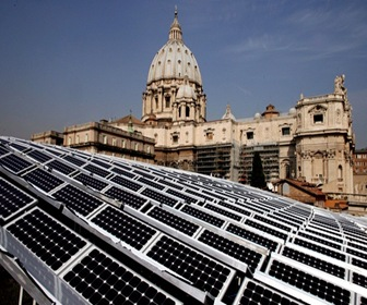 vaticano-paneles-solares-