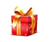present-gift-box-christmas-1