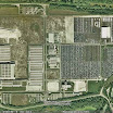 AUTOGER - Operational HQ of Daimler AG, Germersheim,Germany; European Union (EU).jpg