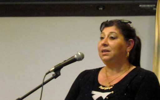 2 Yuliya Shtraim.jpg