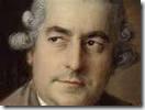 Bach JC