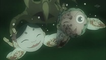 [Anime-Koi]_Kami-sama_Hajimemashita_-_13_[D5C3B0DE].mkv_snapshot_09.54_[2013.01.01_20.00.59]