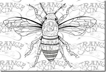 bugs_bee