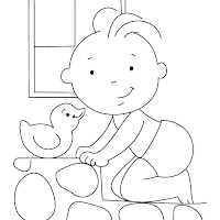 baby-coloring-page-1.jpg