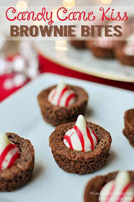 Candy-Cane-Kiss-Brownie-Bites-by-Five-Heart-Home-for-Love-Grows-Wild_700pxTitle