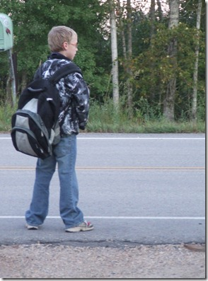 first day of school 018