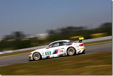 2011-6-Heures-de-Zhuhai-55---BMW-Motorsport---BMW-M3-PSA-11ZHU-D31-7553_hd
