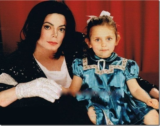 michael-jackson-daughter-15