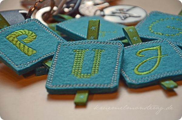 AR Schlüsselbuchstaben (2)