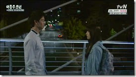 Plus.Nine.Boys.E08.mp4_003068632_thumb[1]