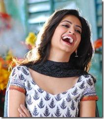 Telugu Actress Kriti Kharbanda Latest Cute Photos