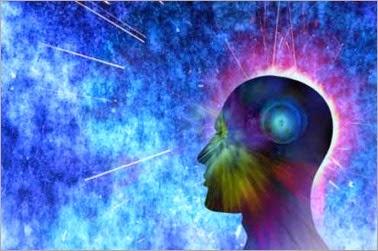 curar-com-mente