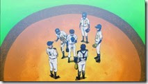 Diamond no Ace - 61 -28