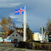 Islandia_096.jpg