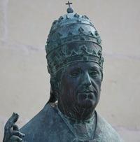 Alexander VI 002