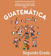 guatematica-2-alumno