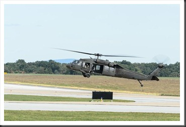 2012Sep15-Thunder-Over-The-Blue-Ridge-1720