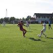 Aszód FC - Egri FC 010.JPG