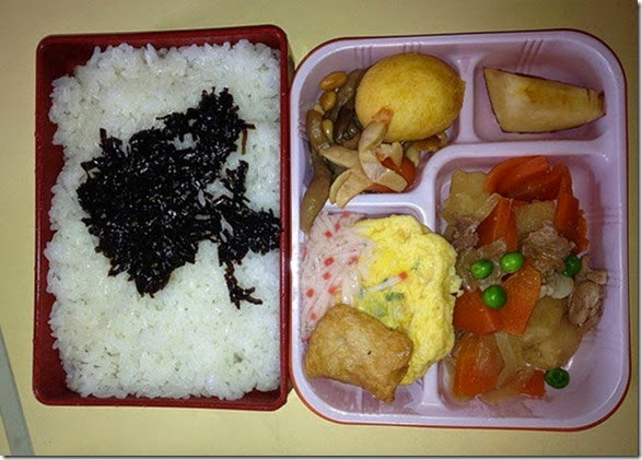 kids-lunches-world-025