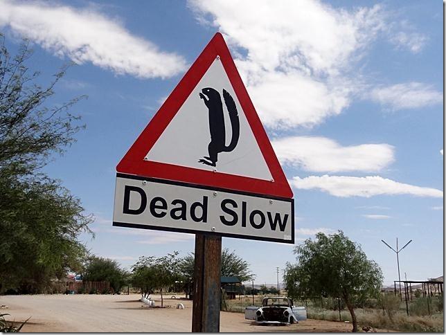 Namibia_DSC00855