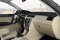 2013-Seat-Toledo-Sedan-48