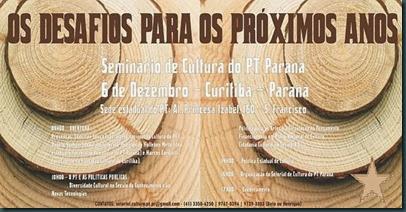 pt seminario