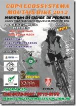 arley mountain bike xx