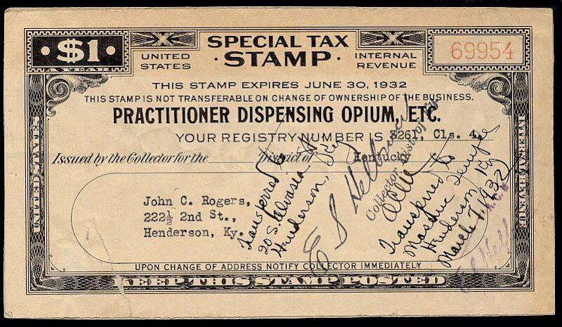 opium-1.jpg