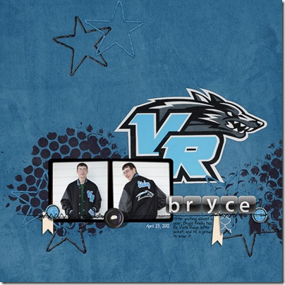 Bryce_VRLetterJacket_4-23-1