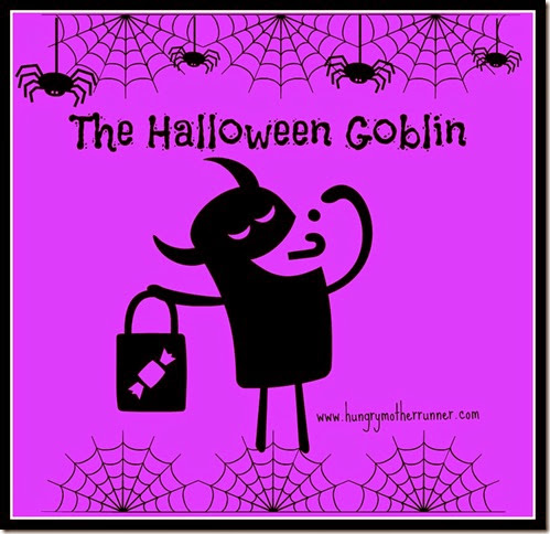 halloweengoblin