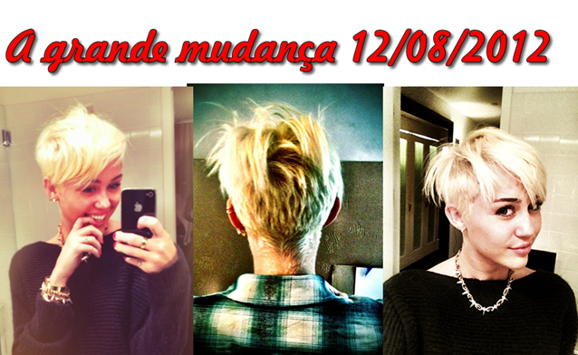 miley'shair4