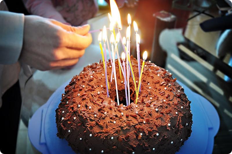 Birthday-cake-2013