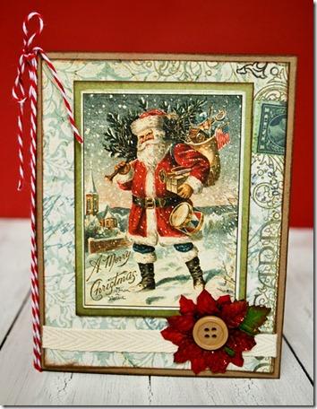 OWH-Santa-Cards-card1