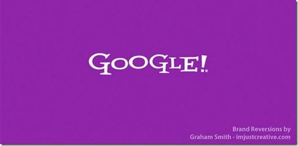 Misturando o logo de marcas famosas (6)
