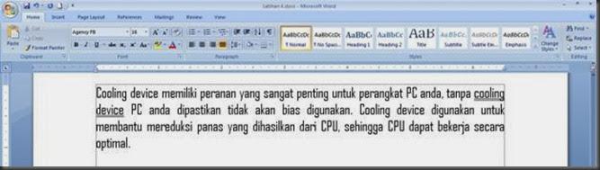 clip_image012[27]