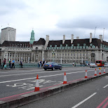 beautiful architecture in london in London, London City of, United Kingdom