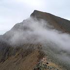 Перевал Шумак 1А