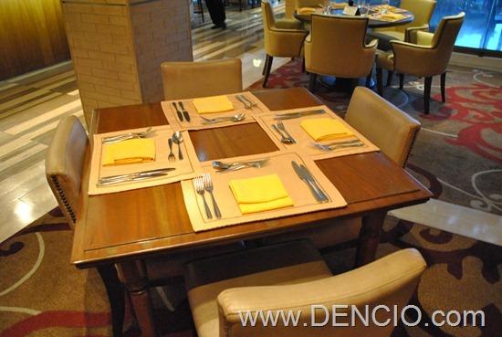 Cafe Ilang Ilang Buffet Manila Hotel 077