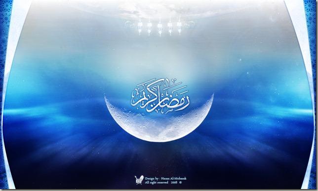 ramadan-wallpaper-03