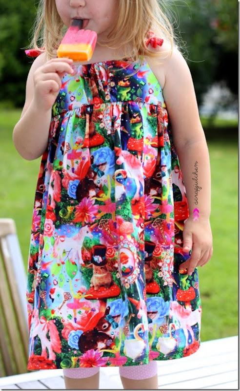 Saudade dress1