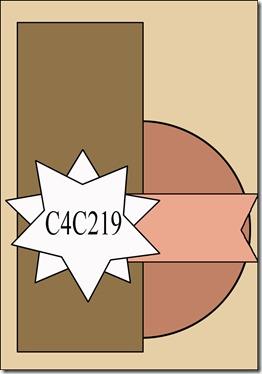 C4C219Sketch