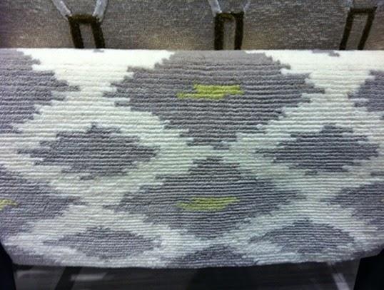 master- rug pattern