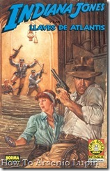 P00003 - Indiana Jones y las llaves de Atlantis  .howtoarsenio.blogspot.com #3