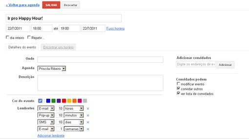 google-agenda-1