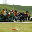 20080525-MSP_Svoboda-101.jpg