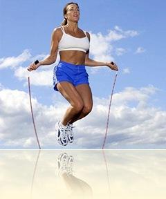 Rutina de ejercicios para adelgazar_0