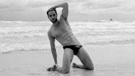 Kevin Cote model - DEMIGODS (26)
